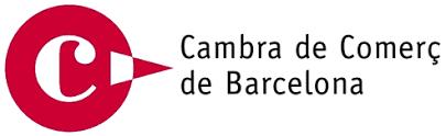 cambra de comerç barcelona